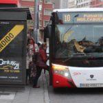 Alemania aprueba el transporte público gratuito para reducir la contaminación