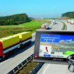 Los 5 mejores GPS para camión baratos