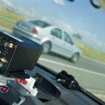 La DGT denuncia a 21.939 conductores en su última campaña especial, 12.193 de ellos por exceso de velocidad