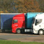 El Tribunal Europeo elimina el requisito de tres camiones que fija España para acceder al transporte