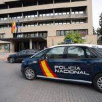 La trama del transporte 'expedía' los CAP a 250 euros y el título de capacitación a 1.500