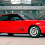 7 coches que merecerían ser resucitados