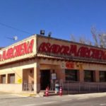 La guía de los mejores restaurantes del país según los camioneros