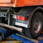 Camiones Semirremolques Rechazos ITV 960x460 150x150