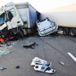 La DGT desviará los camiones de la N340 a la AP7 de Peñíscola a Tarragona