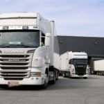 Arrestado en Francia un camionero español con 3 toneladas de cannabis