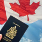 Si te dedicas a estas profesiones de la lista – Canadá te está esperando para este 2018
