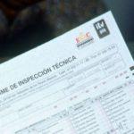 CONFIRMADO: LA NUEVA ITV CONTROLARÁ QUIEN REPARA TU VEHÍCULO