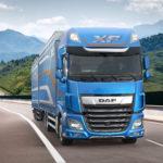 Empresa situada en Viator, necesita 30 conductores para el transporte internacional