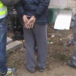 Detenido un butanero por robar 1.800 bombonas y un camión en su trabajo