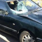 No fue un camión el que mató a la joven en una cuneta en Fuente el Saz