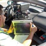 Juez anula multa a conductor con detector de radares al no acreditarse su uso