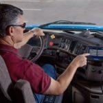 Ya se necesitan 15.000 conductores en España