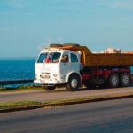Cuba, atrapados en el túnel del tiempo