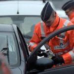 Llegan las pruebas de saliva para combatir la fatiga al volante