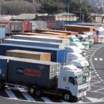 La UE llega a un acuerdo contra el dumping salarial