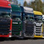 ASTIC critica la prohibición del descanso semanal en el camión