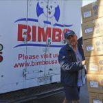 """Bimbo considera """"razonable"""" una jornada laboral de 60 horas semanales para sus repartidores"""