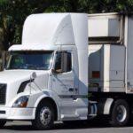 Tormenta perfecta en el transporte: La escasez de camiones dispara los precios en EEUU