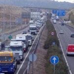 Camiones Autopista Peaje 644x362 150x150