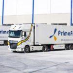 Primafrio renueva su patrocinio con la Cámara de Comercio Alemana
