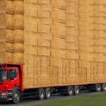 10 Camiones Agrícolas Que Son Únicos En El Mundo