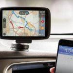 Trucos para usar el GPS y no perderse por el camino