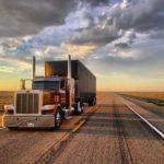 La historia de los camiones Peterbilt en unos pocos pasos