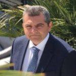 Entrevista exprés con Juan Conesa, director General de PrimaFrio, S.L.