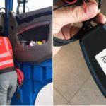 Un camionero se enfrenta a multas de 9.000€ por utilizar el emulador de AdBlue