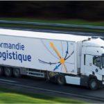 Normandie Logistique, desesperado busca chóferes con y sin experiencia, mecánicos, formadores etc…