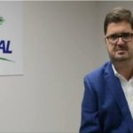 """Acotral: """"El año pasado creamos 500 puestos de trabajo directo con 30 millones de euros en cotizaciones a la Seguridad Social"""
