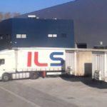 ILS Logística necesita conductores de tráiler