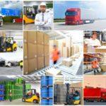 El próximo 23-F se ofrecerán 5.000 puestos de empleo de transporte y logística en la Región Parisina