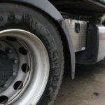 14 detenidos tras una operación contra la falsificación de cursos CAP de transportistas