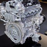 Se acabó conducir a ralentí, los nuevos motores Skyactiv-X de Mazda ahorrarán en todo el cuentarrevoluciones