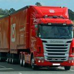 Cinco mitos de la mecánica de camión que deberías saber