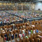 """Apoya a los trabajadores en huelga: """"Este Día del Padre, no compres en Amazon"""""""