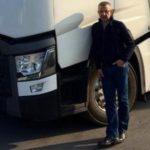 Transportes CLS desesperado, no encuentran conductores. «No quiero comprar camiones, no tengo quien los lleve»