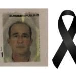 San Jose López anuncia el fallecimiento de un conductor