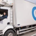 STEF necesita a 500 conductores con contratos indefinidos