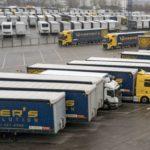 Waberer cuenta ya con 4300 camiones al comprar la empresa polaca Link