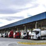 En qué se diferencia el combustible «de marca» de una «low cost»