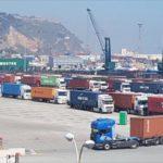Los transportistas denuncian un coste de 2.800 millones por el alza del petróleo