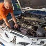 ATENCIÓN!! La DGT y los talleres: sabrán todo lo que has hecho con tu coche