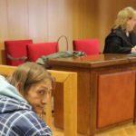Un conductor de Vigo sin carné acepta aprender a leer como parte de la condena