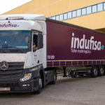 Indufisa necesita 4 conductores 18-24.000€ brutos ruta nacional