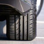 La ITV me obligará a cambiar los neumáticos a 88V (vel. max 240Km/h) cuando el máximo permitido es 120