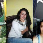 Una camionera de 33 años, muere por el estrés y la fatiga en Italia