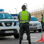 La Guardia Civil avisa: Si tienes uno de estos aparatos en tu coche, multa de 6000 euros